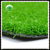 good-looking apple green monofilement synthetic grass for football field