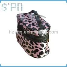 Super quality promotional unique cosmetic bags