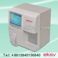 Sysmex Medical Automated Hematology Instruments EKSV-2300 10