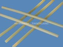 hot melt glue sticks adhesive, hot melt adhesive glue, hot melt double sided adhesive tape