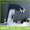hot new products for 2014 automatic sensor tap,2014 sensor faucet