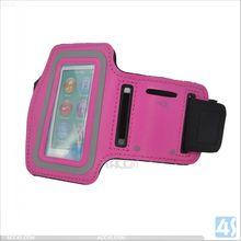 Fashion Sport Armband Waterproof case for Apple iPod Nano 7