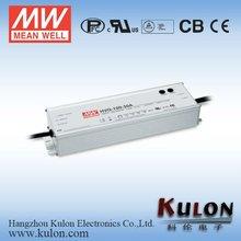 MEANWELL HVG-100-42D 100W led driver circuit board 12v