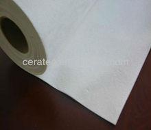 CT ceramic fiber paper for air freshener