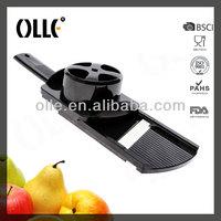 Ceramic Blade Mandolin Vegetable Slicer Chopper