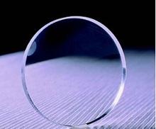 Cr39 Single Vision Lenses