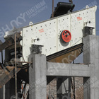 widely used screening plant small from Shunky