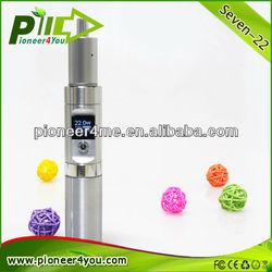 High quality max wattage 22 watt mod sigelei 20w from pioneer4you seven 22 dna 30 mod