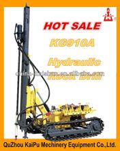 Hot sale good price KAISHAN brand drilling rig floor mat