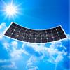 130W,200W,250W,285W,300W high efficient pv solar panel