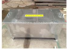 grease fat water separator