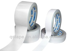 Double side opp tape mainly used for sticking and fixing