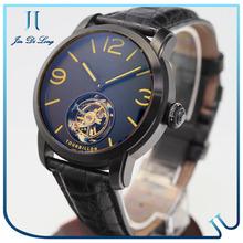 China wholesale men luxury watch 2014 high quality wrist watch