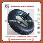 alloy wheel, wheel,metal wheelbarrow wheel