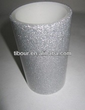 Orignal wax LED candle light
