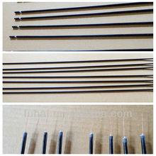 Hot Sale Fiberglass Car Antenna Rod,Fiberglass Rod With Copper Wire