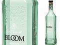 fioritura gin