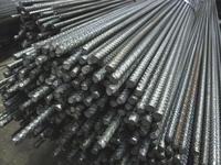 Steel/armature