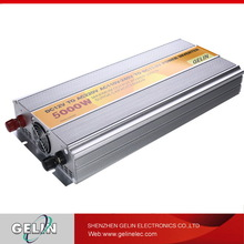 Innovative best quality dc to ac pure sine wave inverter home
