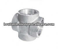60A to 500A expansion section joint for conductor bar stainless steel fitting