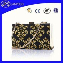 2014 pretty fashion ladies hand bags and purses