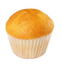 PentaCake Cake Improvers