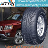 hot sale windforce brand wheel tire