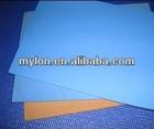 dense eva foam rubber