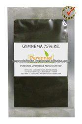 Extract of Gymnema 50% Gymnemic acid