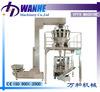 WHIII-K5000 juce packing machine