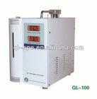 Portable Mini Hydrogen Gas Generator for GC