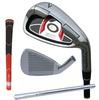 Premium Golf Iron Set