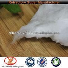 ISO certificated refractory insulating ceramic fiber