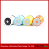 2014 new design bluetooth shower speaker with best price HF-821