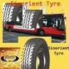 New wholesale tire tube 12.00-24