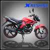 2014 price of racing Motorcycle for sale in china (YH200I)