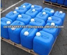 Competitve price for phosphoric acid price 85%