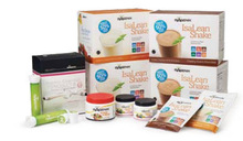 The Total Health and Longevity System with Product B