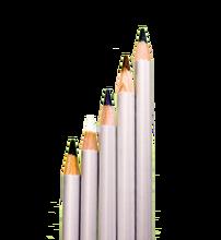 Organic Farm Pencil Eyeliner