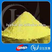 Lyphar best price feed grade olaquindox