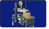 Carton Sealing Systems