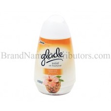 Hawaiin Breeze Glade Solid Fresheners