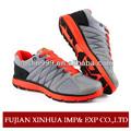 usato di marca lo sport fabbrica di scarpe a jinjiang