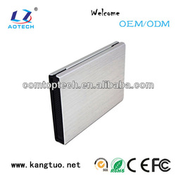 sata to usb 3.0 external 2.5 hdd case merk hardisk eksternal terbaik