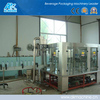 /product-gs/completely-automatic-pure-or-mineral-water-plant-cost-1664655261.html
