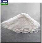 Pharmaceutical Alginic Acid