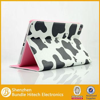 For ipad mini 2 leather case,for ipad mini 2 case,new for ipad mini 2 case