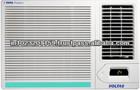 Air conditioner / window air conditioner/window AC or Air conditioner