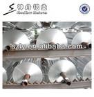 aluminium foil jumbo roll for food/ household