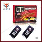 wholesale alarmas para autos
